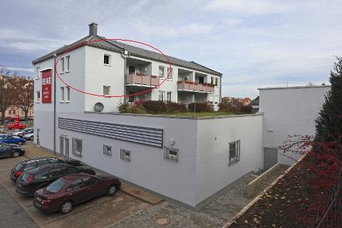 Wohnen In Oelsnitzerzgeb